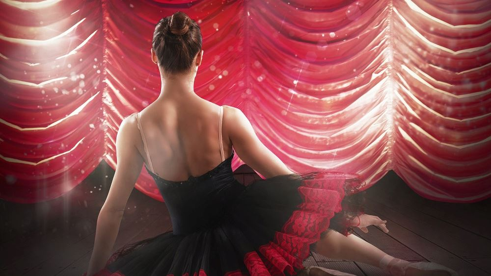 ΥΠΠΟΑ: Επιχορηγήσεις 1,015 εκατ. ευρώ για παραγωγές ομάδων κλασικού και σύγχρονου χορού