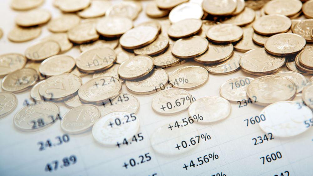 """""""Κλειδώνει"""" η επιπλέον """"ελάφρυνση"""" περί τα 50 δισ. ευρώ στο χρέος"""