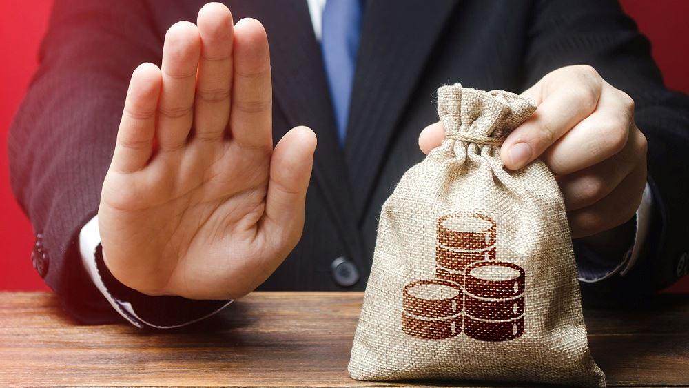 Ξεπαγώνουν οι κατασχέσεις για τους μη πληττόμενους οφειλέτες των Ταμείων