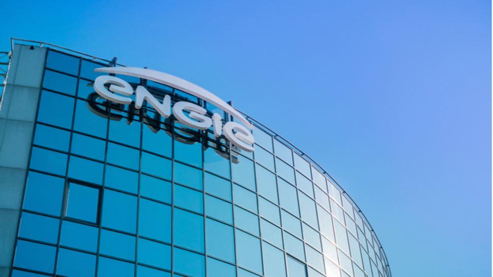 Προς το χρηματιστήριο οδεύει η EVBox της Engie μέσω της TPG SPAC