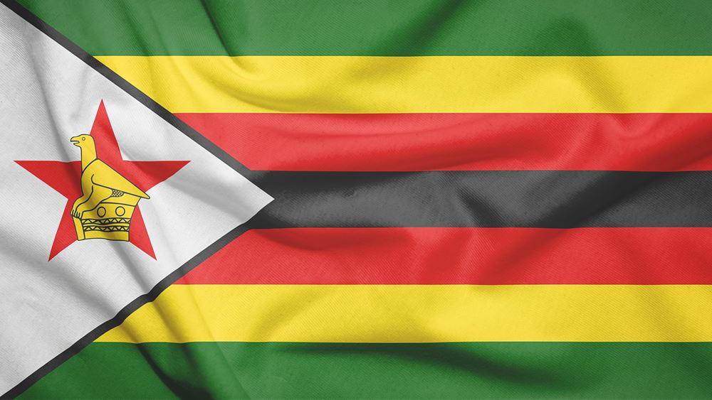 Ζιμπάμπουε: Επίθεση στην αυτοκινητοπομπή του ηγέτη της αντιπολίτευσης - Τραυματίες οι σωματοφύλακες