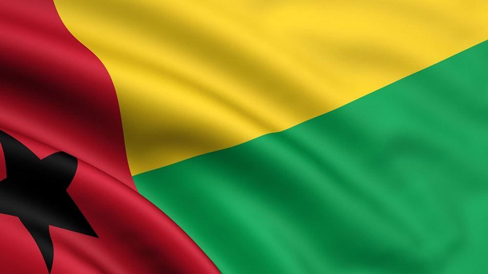 Γουινέα-Μπισάου: Πέθανε ο πρώην πρωθυπουργός Κάρλος Κορέια