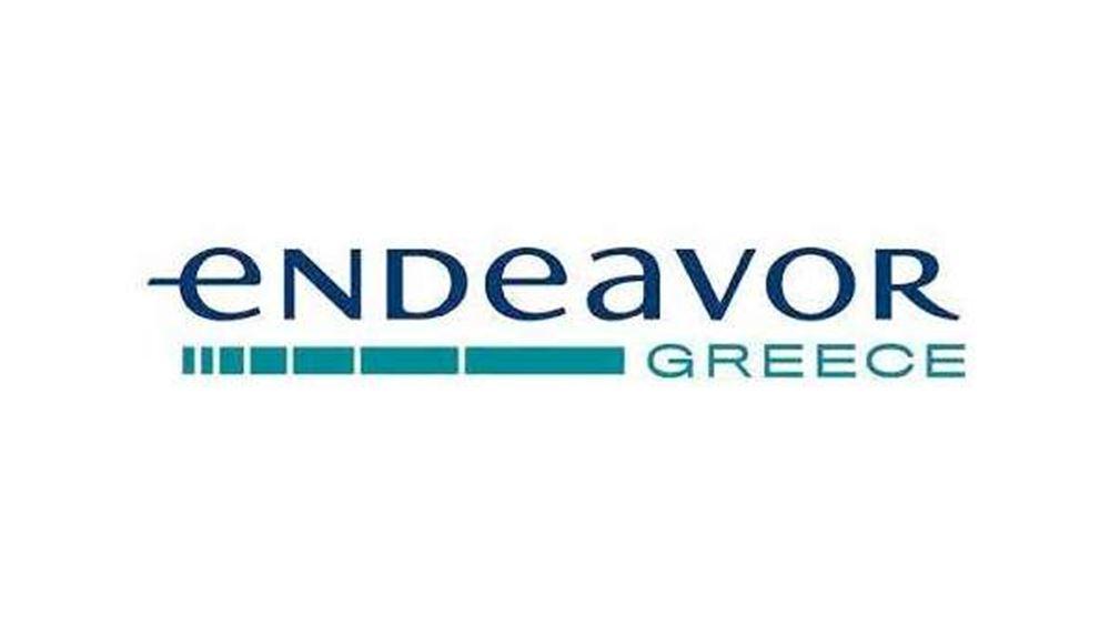 Endeavor Greece: Ούτε η εταιρεία, ούτε η Μαρέβα Μητσοτάκη έχουν καμία σχέση με τη Folli Follie