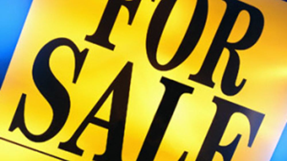 Βρετανία: Αγοραπωλησίες-ρεκόρ στο real estate μέχρι τις αρχές Αυγούστου