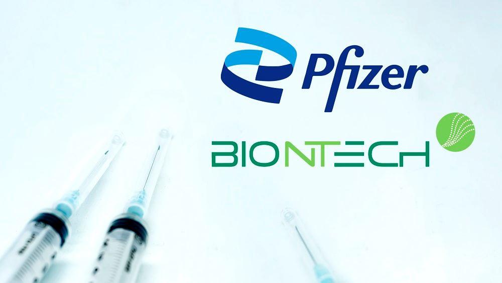 Η Σερβία ενέκρινε τον εμβολιασμών παιδιών 12-15 ετών με Pfizer/BioNTech