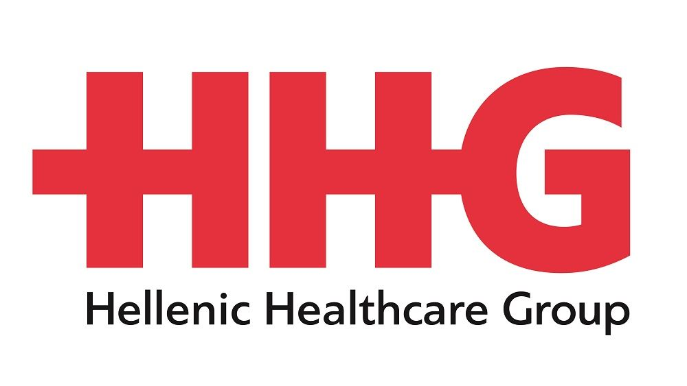 Ενίσχυση ΕΣΥ Βορείου Ελλάδας με έμπειρη ιατρική ομάδα του ομίλου HHG