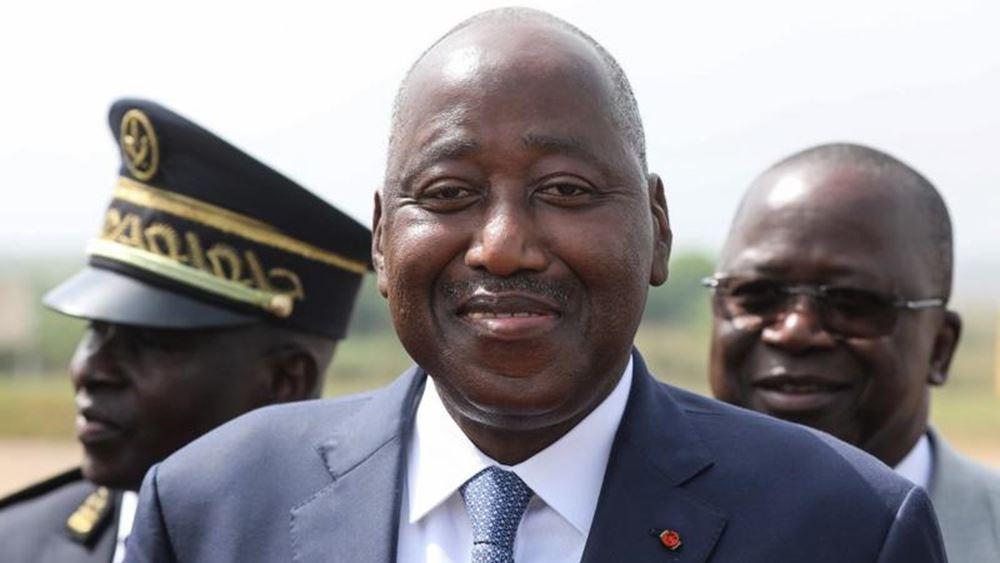 Πέθανε σήμερα ο πρωθυπουργός της Ακτής Ελεφαντοστού