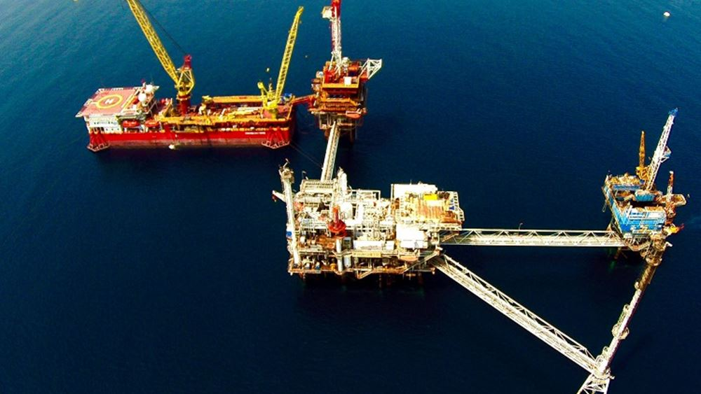 Energean: Το στόρι της εταιρείας που έσωσε τα πετρέλαια του Πρίνου