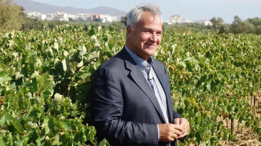 Διάθεση 805.000 ευρώ για θωράκιση του φυτικού κεφαλαίου με απόφαση Βορίδη