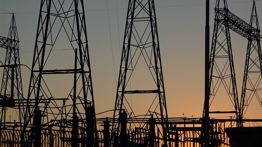 National Grid: Υποχώρησαν τα κέρδη, διαμορφώθηκαν καλύτερα των εκτιμήσεων