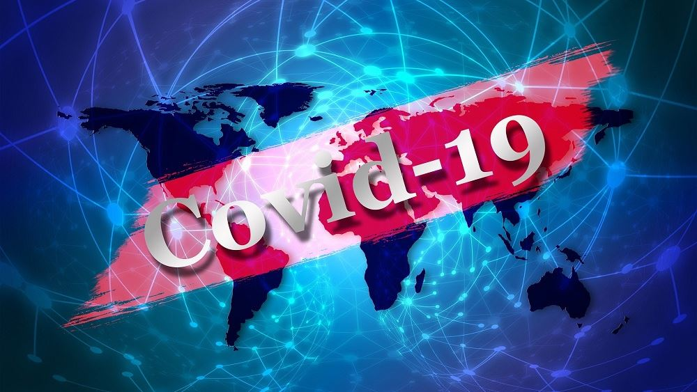 Παγκόσμια Ιατρική Ένωση: Κίνδυνος νέου κύματος της πανδημίας του κορονοϊού
