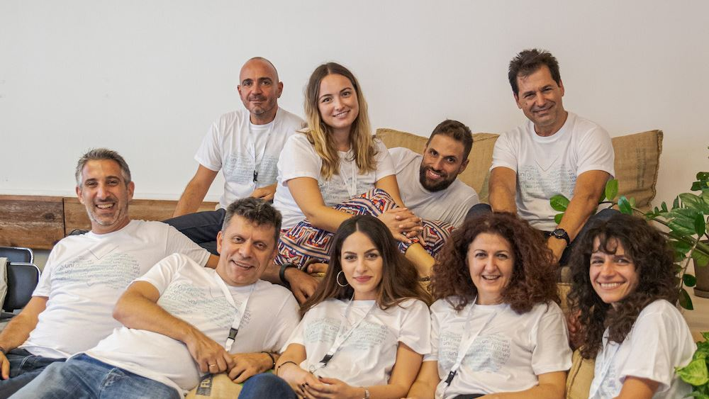 Uni.Fund: Δίνει ψήφο εμπιστοσύνης στις startup με νέο fund