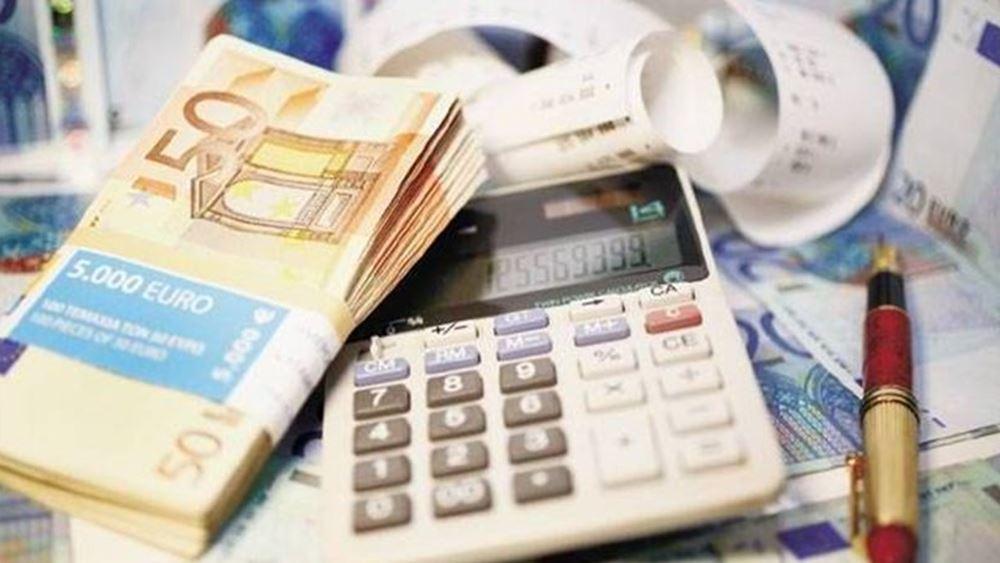 ΔΝΤ: Μειώστε τα υπέρογκα πρόστιμα για φορολογικές παραβάσεις