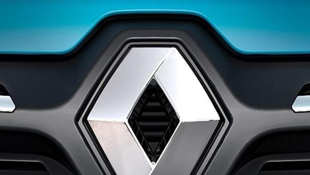 Renault: Σχεδιάζει να κόψει πάνω από 14.000 θέσεις εργασίας