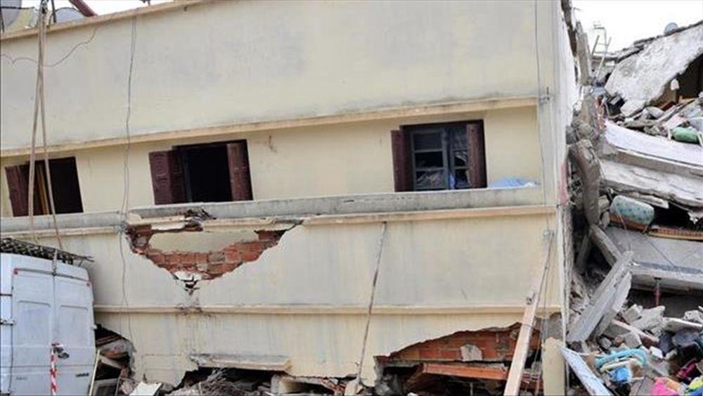 Ινδία: Πάνω από 20 νεκροί από την κατάρρευση της οροφής σε αποτεφρωτήριο στο κρατίδιο Ουτάρ Πραντές