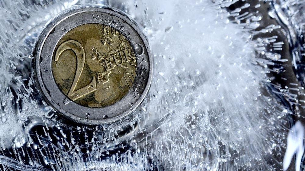 Η Ελλάδα απλά δεν μπορεί να αποπληρώσει το χρέος της
