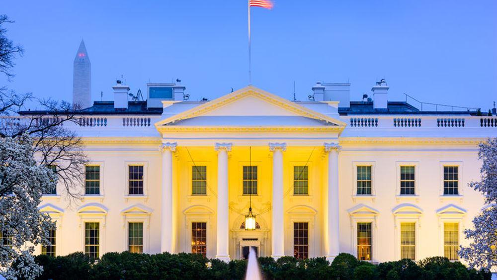 """Ντέιβιντ Κέι (ΟΗΕ): Κατηγόρησε τις ΗΠΑ για """"επίθεση"""" στα μέσα ενημέρωσης"""