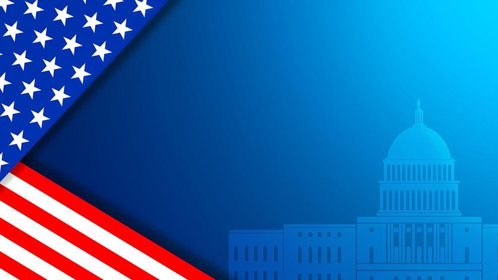 Εκλογές ΗΠΑ: Άνοιξαν τα εκλογικά τμήματα σε Νέα Υόρκη, Νιου Τζέρσεϊ, Κονέκτικατ, Μέιν και Βιρτζίνια