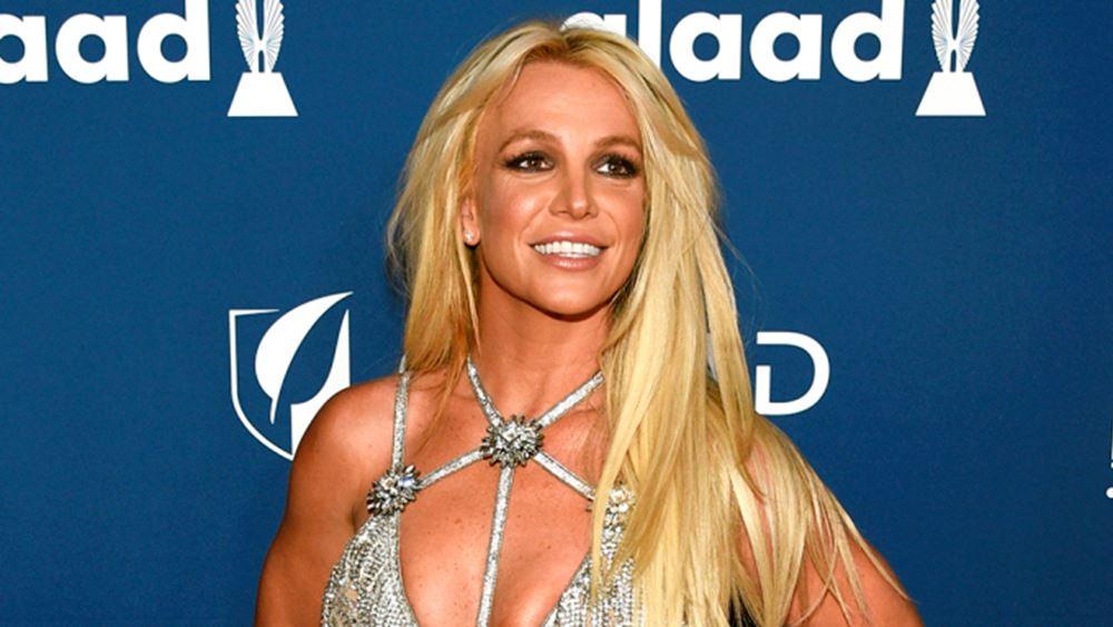 Πόσα χρήματα έχει κερδίσει ο πατέρας της Britney Spears ελέγχοντας τη ζωή της