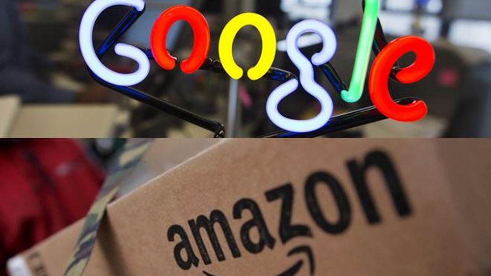 Βεστάγκερ: Η ΕΕ πρέπει να δείξει τον δρόμο σε ό,τι αφορά τον ψηφιακό φόρο