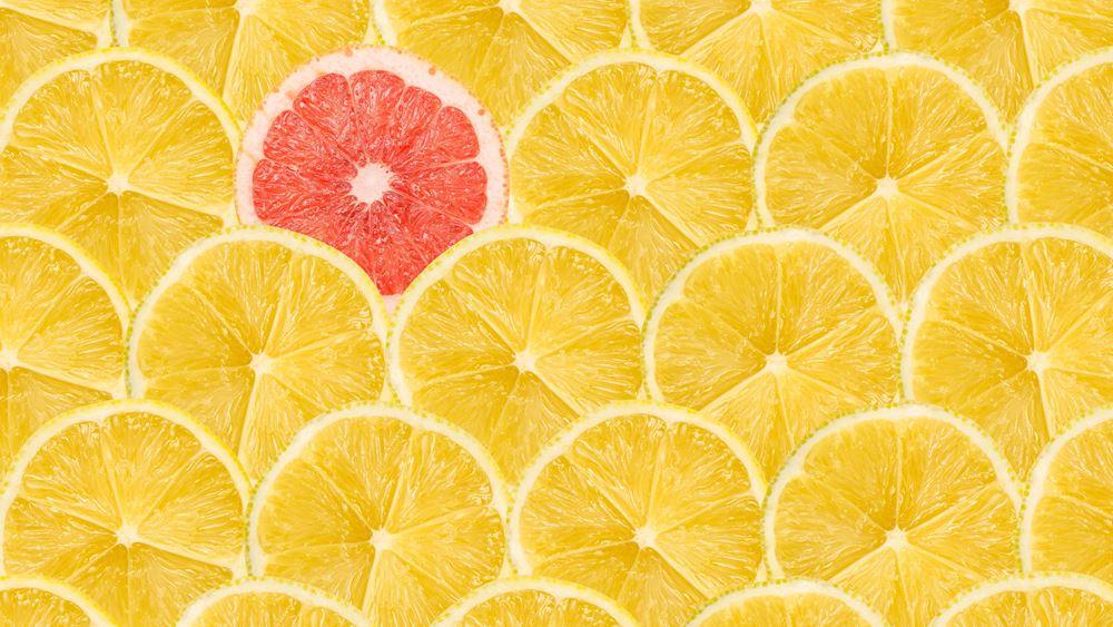 6 βασικές πληροφορίες για τον καρκίνο της ουροδόχου κύστης
