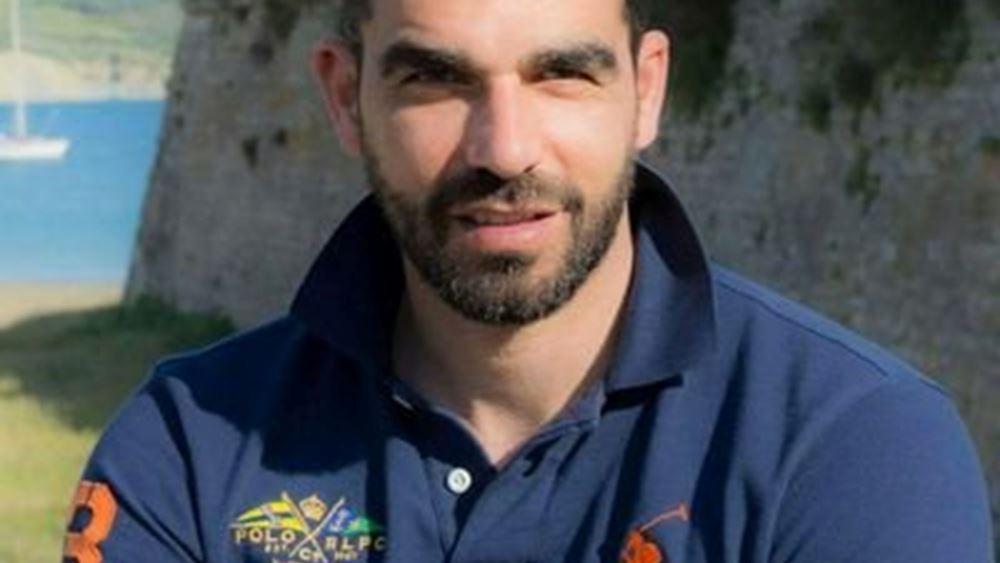 Καλαμάτα: Πέντε συλλήψεις για την επίθεση εναντίον του βουλευτή του ΣΥΡΙΖΑ, Π. Κωνσταντινέα