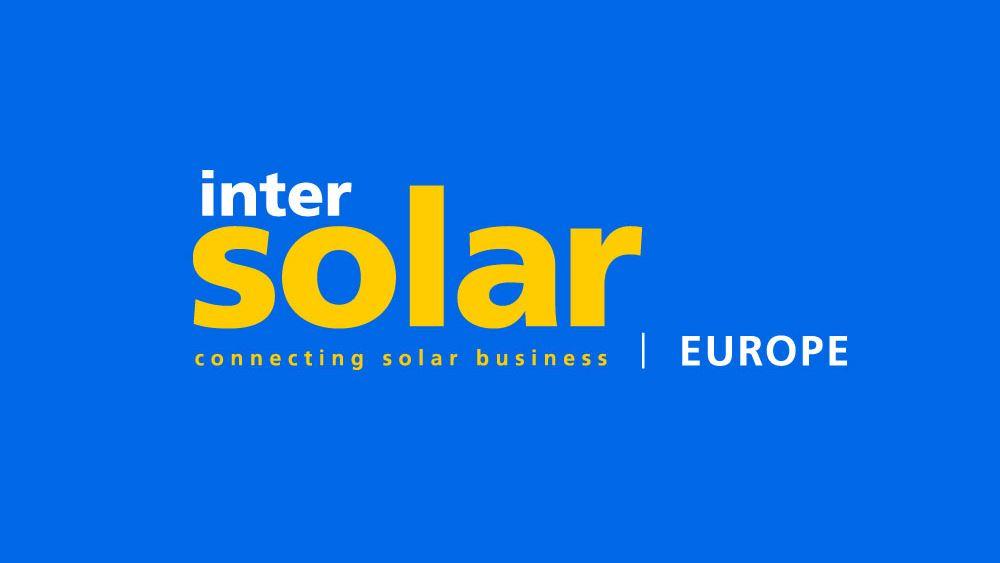 30 χρόνια εμπειρίας στην ηλιακή βιομηχανία γιορτάζει, φέτος, η Intersolar