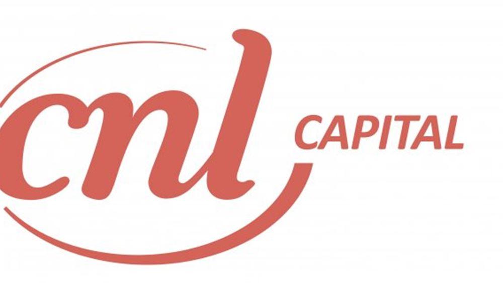 CNL Capital: Το Orasis Fund ελέγχεται κατά 100% από το WMSL Trust