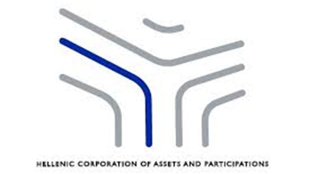 2η Συνάντηση εργασίας μεταξύ των εταιρειών του χαρτοφυλακίου της ΕΕΣΥΠ