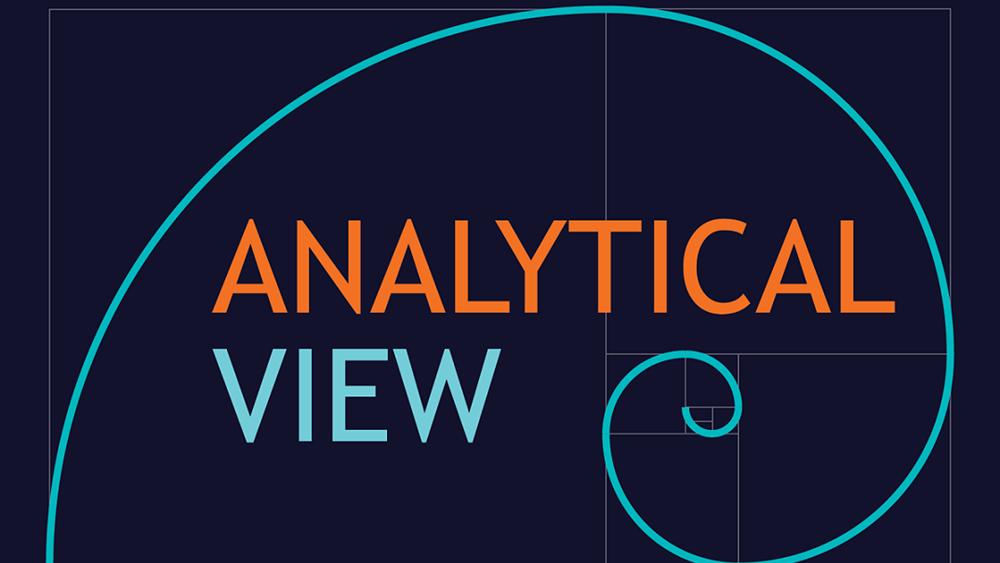 Νέες υπηρεσίες, νέες συνεργασίες και καινούρια γραφεία σηματοδοτούν την δυναμική ανανέωση της Analytical View