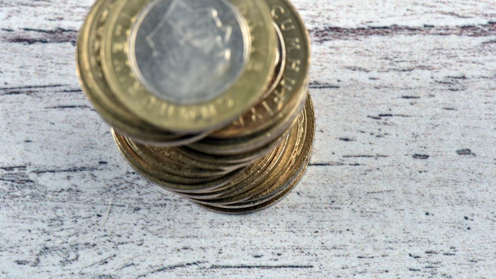 Goldman Sachs: Προβλήματα σε Τουρκία και Βραζιλία από αύξηση χρέους