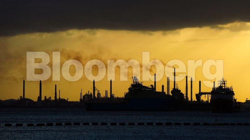 Πετρέλαιο: Πολύ πιθανό η τιμή να πέσει παρά να ανέβει