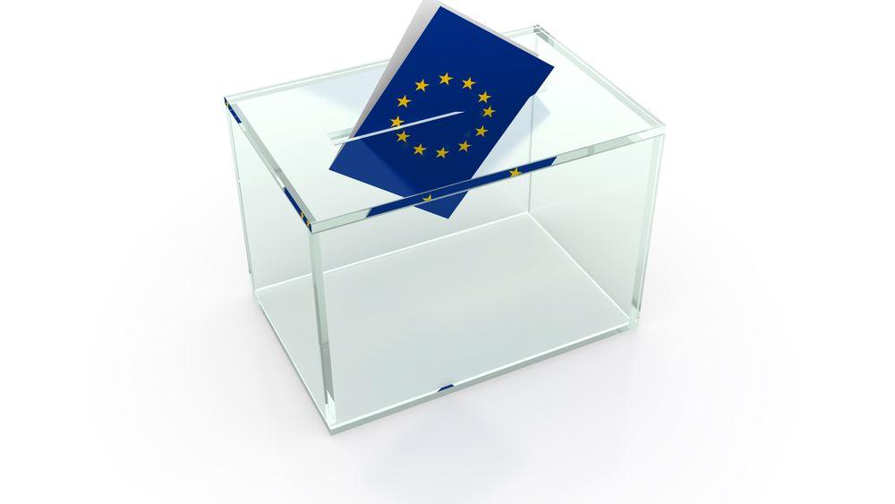 Οι ευρωεκλογές του Μαΐου είναι η επόμενη μάχη για τους λαϊκιστές της Ευρώπης