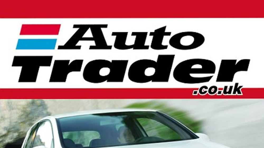 Auto Trader: Ανακοίνωσε βελτιωμένα κέρδη για τη χρήση 2020