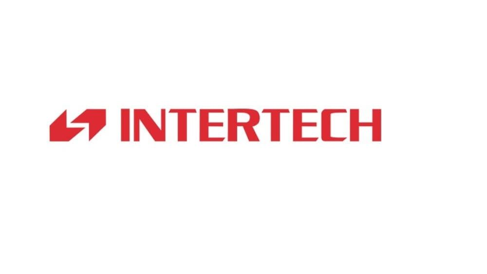 Intertech: Μερική αλλαγή του τρόπου κατανομής αντληθέντων κεφαλαίων ενέκρινε η ΓΣ