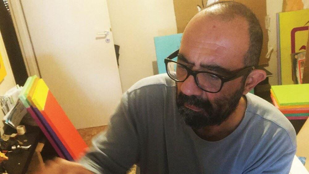 Απεβίωσε ο δημοσιογράφος Νίκος Ζαχαριάδης