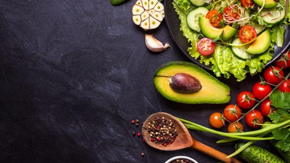 Διατροφή και καρκίνος: πως θα βγείτε νικητές