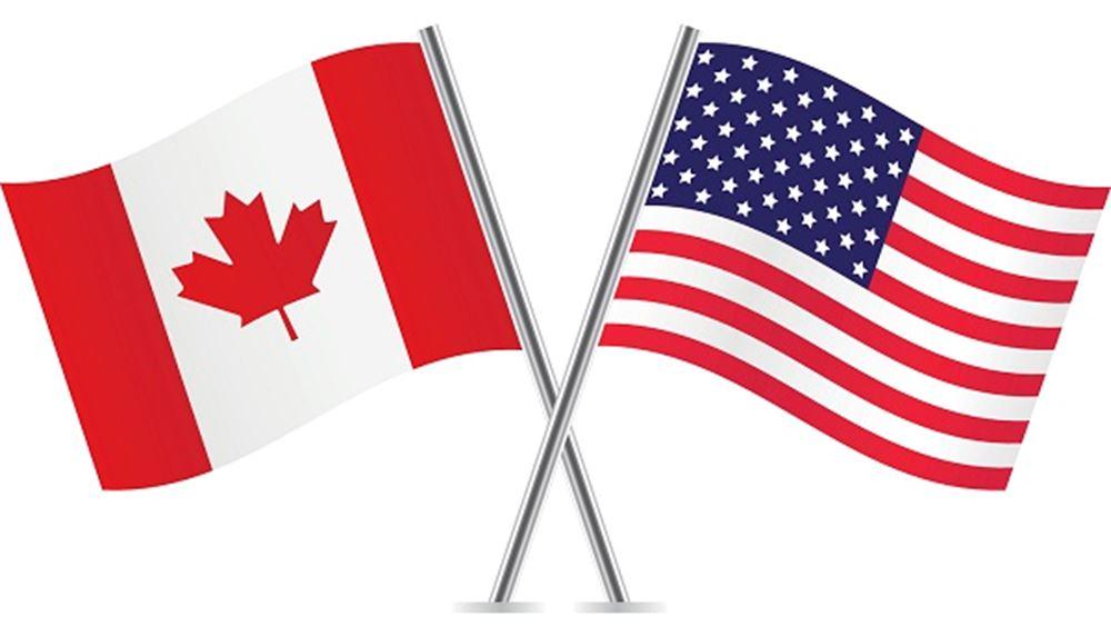 ΗΠΑ: Αναμένεται  ταχεία επικύρωση της νέας εμπορικής συμφωνίας από το Κοινοβούλιο του Καναδά