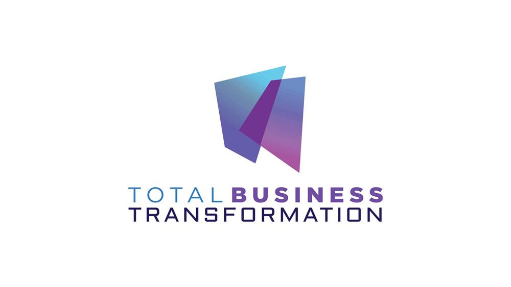 Total Business Transformation