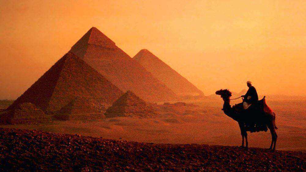 Το φράγμα των 99 εκατομμυρίων έσπασε ο πληθυσμός της Αιγύπτου