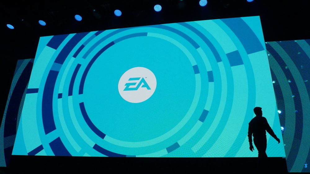 H Electronic Arts (EA) εξαγοράζει την εταιρεία video games Codemasters έναντι 1,2 δισ. δολ.