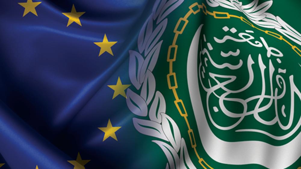 Ψηφιακά η 5η Ευρω-Αραβική σύνοδος, υπό την αιγίδα του ελληνικού ΥΠΕΞ