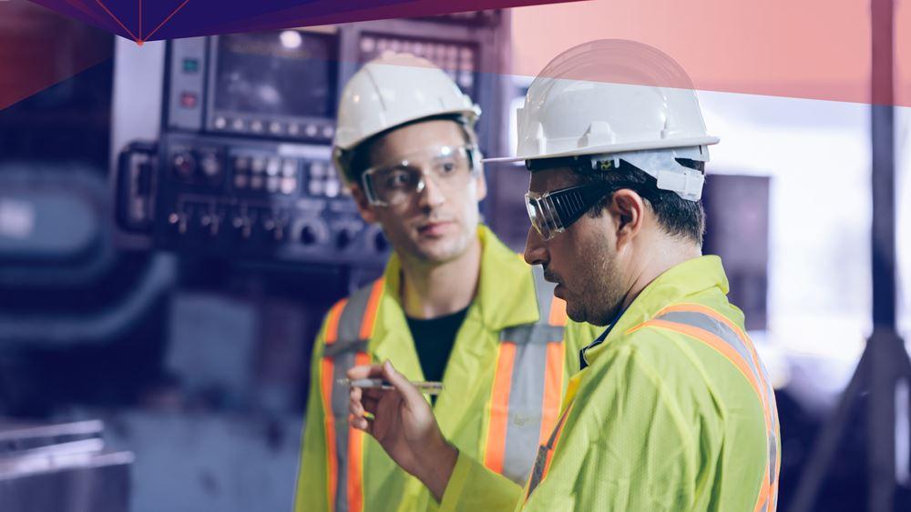 Η ασφάλεια των δικτύων ΟΤ αποτελεί πρόκληση για όλες τις βιομηχανίες