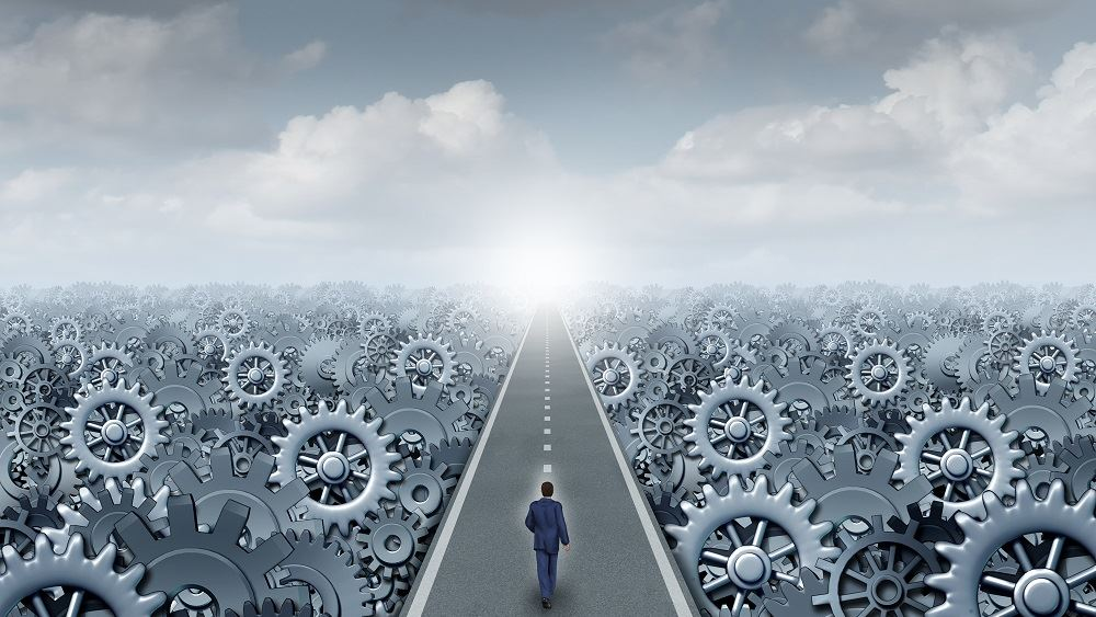 ΥΠΑΝ: Εντάσσονται 408 νέα επιχειρηματικά σχέδια στο ΕΠΑνΕΚ