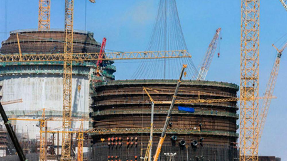DW: Τι θα σημάνει το τέλος της συμφωνίας για τα πυρηνικά;