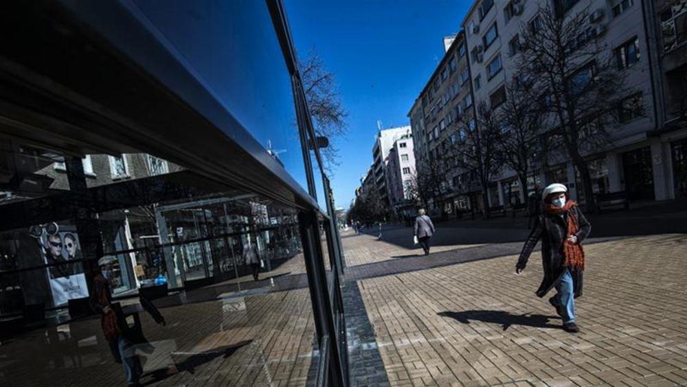 Βουλγαρία: Η χώρα θα επιτρέψει την είσοδο πολιτών από την ΕΕ και τις χώρες της ζώνης Σένγκεν