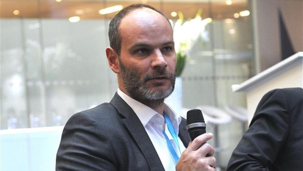 Κουτεντάκης: Δημοσιονομικός κίνδυνος λόγω πιθανών δικαστικών διεκδικήσεων