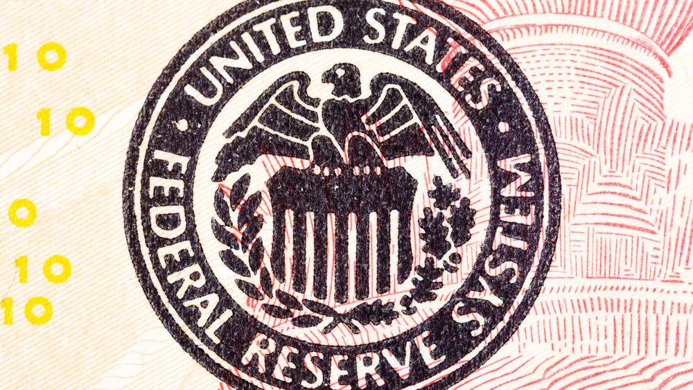 Barkin (Fed): Η αυξημένη αβεβαιότητα επηρεάζει τις επιχειρήσεις