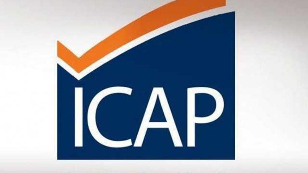 Έρευνα ICAP: Μεγάλες οι επιπτώσεις της πανδημίας σε επιχειρήσεις και οικονομία