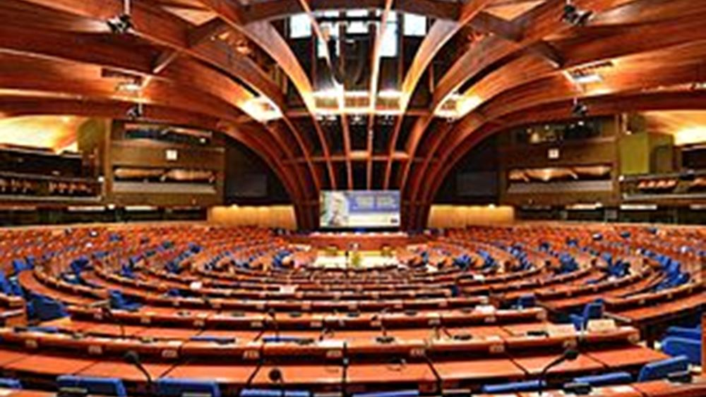 Το Συμβούλιο της Ευρώπης ανοίγει τον δρόμο για μία επιτυχή διοικητική αποκέντρωση
